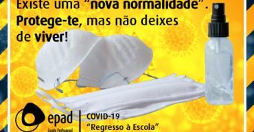 EPAD_ApoioCOVID19_1